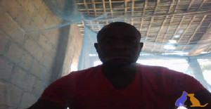 mario andr 42 years old I am from Quelimane/Zambézia, Seeking Dating with Woman