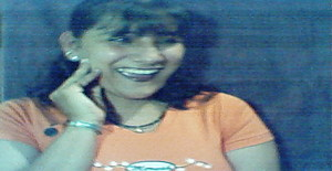 Sabor_a_ti 44 years old I am from Caracas/Distrito Capital, Seeking Dating Friendship with Man