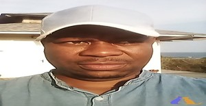 Jerry10x 39 years old I am from Matola/Maputo, Seeking Dating Friendship with Woman