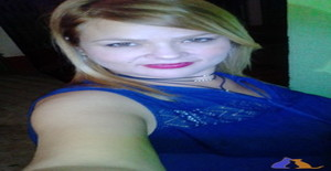 yaneila trocon 34 years old I am from Maracaibo/Zulia, Seeking Dating Friendship with Man