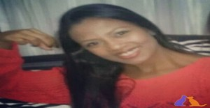 Rosafl 32 years old I am from Vila Velha/Espírito Santo, Seeking Dating Friendship with Man