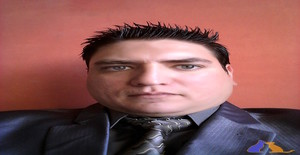 rodrigobarakat 35 years old I am from San Salvador/San Salvador, Seeking Dating Friendship with Woman