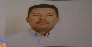 luis44 44 years old I am from Maracay/Aragua, Seeking Dating Friendship with Woman