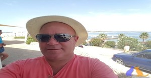 Man..4..u 49 years old I am from Toronto/Ontário, Seeking Dating Friendship with Woman