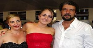 Zuimmm69 56 years old I am from Jaboticabal/São Paulo, Seeking Dating with Woman