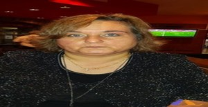mjose.mat 54 years old I am from Carcavelos/Lisboa, Seeking Dating Friendship with Man