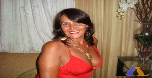 Ana moreninha123 54 years old I am from Alcorcón/Madrid (provincia), Seeking Dating Friendship with Man