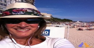 Beasolare 60 years old I am from Rovereto/Trentino-Alto Ádige, Seeking Dating Friendship with Man