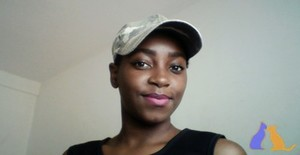 LufanPedro 20 years old I am from Luanda/Luanda, Seeking Dating Friendship with Man