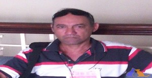 Luisito62 56 years old I am from Santiago de Cuba/Santiago de Cuba, Seeking Dating Friendship with Woman