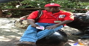 horatchipo 50 years old I am from Quelimane/Zambézia, Seeking Dating Friendship with Woman