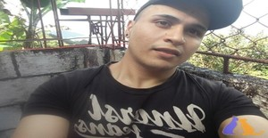 juan dan 25 years old I am from Popayan/Cauca, Seeking Dating Friendship with Woman