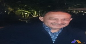 luis galin 53 years old I am from Guatemala/Guatemala, Seeking Dating with Woman