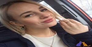 Solange dufour 36 years old I am from Orly/Île-de-France, Seeking Dating Friendship with Man