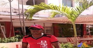 dixangoez 41 years old I am from Ciego de Avila/Ciego de Ávila, Seeking Dating Marriage with Woman