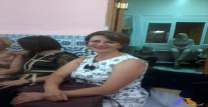 Thiziri_2018 46 years old I am from Edingthorpe/East England, Seeking Dating Friendship with Man