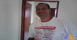 loveeeee 52 years old I am from Ferraz de Vasconcelos/São Paulo, Seeking Dating with Woman