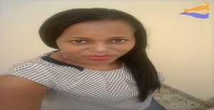 kilaura 40 years old I am from Maputo/Maputo, Seeking Dating Friendship with Man