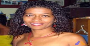 Torresisa 36 years old I am from Praia/Ilha de Santiago, Seeking Dating Friendship with Man