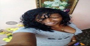 ainesay 30 years old I am from Santiago de Cuba/Santiago de Cuba, Seeking Dating Friendship with Man