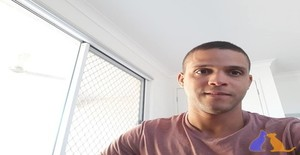 Jonznz 34 years old I am from Noosa Heads/Queensland, Seeking Dating Friendship with Woman