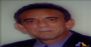 Daniel*s 60 years old I am from Barceloneta/Gran Canária, Seeking Dating Friendship with Woman