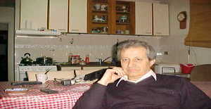 Miguelpuy 62 years old I am from Cordoba/Cordoba, Seeking Dating with Woman