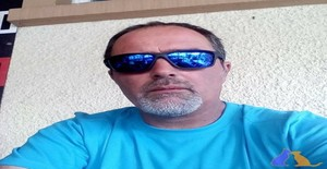 sergio c 42 years old I am from Colmar-berg/Luxemburgo, Seeking Dating Friendship with Woman
