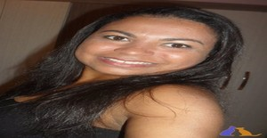 Ivanna_79 38 years old I am from Estugarda/Baden-Württemberg, Seeking Dating Friendship with Man