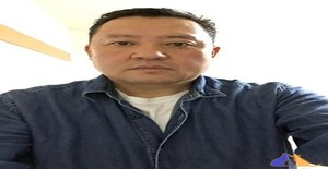 watanabe yoshio 42 years old I am from Izumo/Shimane, Seeking Dating Friendship with Woman