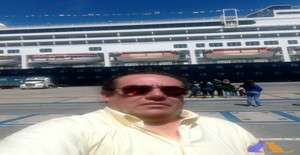 Leonidassotel 42 years old I am from Quinta Normal/Región Metropolitana, Seeking Dating Friendship with Woman