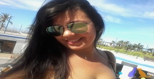 Bellad 36 years old I am from Oviedo/Astúrias, Seeking Dating Friendship with Man