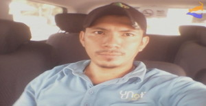 glopez 34 years old I am from Managua/Managua Department, Seeking Dating Friendship with Woman