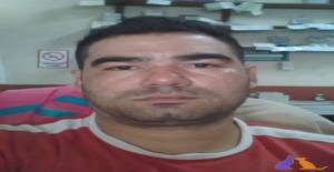 Parlsan 37 years old I am from Managua/Managua Department, Seeking Dating Friendship with Woman
