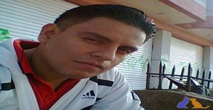 Zambrano1990 28 years old I am from Guayaquil/Guayas, Seeking Dating with Woman
