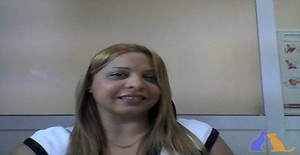 mayilinda 42 years old I am from Ciudad de la Habana/La Habana, Seeking Dating Friendship with Man