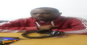 Malate13 40 years old I am from Empangeni/KwaZulu-Natal, Seeking Dating Friendship with Woman