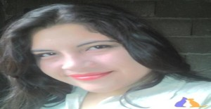 Marymendezz 29 years old I am from Acarigua/Portuguesa, Seeking Dating with Man