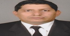 gustavo ari 45 years old I am from San Salvador/San Salvador, Seeking Dating Friendship with Woman