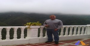 ARTUROIII 51 years old I am from Caracas/Distrito Capital, Seeking Dating Friendship with Woman