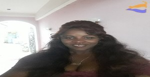 Krystal Leena 42 years old I am from Santiago de Cuba/Santiago de Cuba, Seeking Dating Friendship with Man