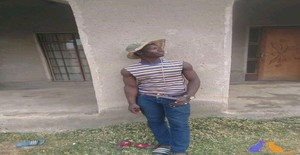 Agapito skara 22 years old I am from Nelspruit/Mpumalanga, Seeking Dating Friendship with Woman