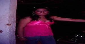 Dayani 31 years old I am from Maracaibo/Zulia, Seeking Dating Friendship with Man