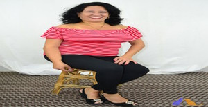 MAYTE_2019 42 years old I am from Ciudad de la Habana/La Habana, Seeking Dating Friendship with Man