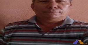 Gos090360 54 years old I am from Holguin/Holguín, Seeking Dating Friendship with Woman