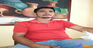 Tukosito 40 years old I am from San Pedro Sula/Cortes, Seeking Dating Friendship with Woman