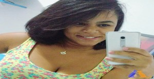 Fátima 040589 30 years old I am from Porto Azzurro/Elba, Seeking Dating Friendship with Man