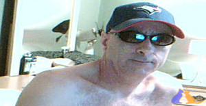 alain marceau 53 years old I am from Québec/Québec, Seeking Dating Friendship with Woman