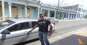 jdavid64 55 years old I am from Pinar Del Rio/Pinar del Rio, Seeking Dating Friendship with Woman