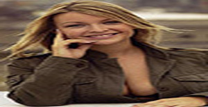 Singlemary 43 years old I am from Tel Aviv/Tel Aviv District, Seeking Dating Friendship with Man